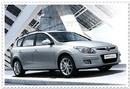 Tp. Hà Nội: Hyundai i30 2013 -1. 6 AT 4 chỗ -Giá Khuyến mại LH: Mr. Mạnh 0988693163 CL1211011P16