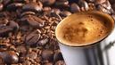 Tp. Hồ Chí Minh: Nếu bạn là người Đã, Đang và Sẽ uống cafe, xin mời vào! CL1191160