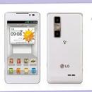 Tp. Hồ Chí Minh: điện thoại LG Optimus 3D Cube SU870 (LG Optimus 3D 2) CL1203869P5