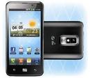 Tp. Hồ Chí Minh: điện thoại LG Optimus LTE SU640 CL1203869P5