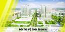 Bình Dương: Đất thổ cư dự án Khu đô thị Mỹ Phước 3 được bán chỉ 1. 1 triệu/ m2 RSCL1156074