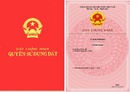 Tp. Hồ Chí Minh: Bán đất khu dân cư T30-6B lô L40 giá 21T/ m2. Lh 0938885956 CL1190510
