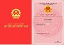 Tp. Hồ Chí Minh: Bán nền dự án T30 lô L12 giá 24T/ m2. LH 0938885956 CL1190510