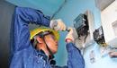 Tp. Hồ Chí Minh: chuyên sửa chữa điện nước giá rẻ, sửa chữa điện nước chuyên nghiệp, sửa chữa điệ CL1047167