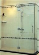 Tp. Hà Nội: Lắp đặt Cabin tắm kính, phòng tắm kính tại hà đông CL1204503P4