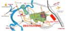 Tp. Hồ Chí Minh: Đất Sổ Đỏ Sân Bay Quốc Tế Long Thành, Đầu Tư Tốt Nhất Chỉ 125tr/ n CL1190755