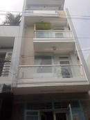 Tp. Hồ Chí Minh: Bán gấp nhà 1 trệt, 2 lầu, ST, DT(4x10) KDC Bình Phú 2, LH 0902331142 Sang CL1190696