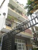Tp. Hồ Chí Minh: Cần bán gấp nhà đường nội bộ 8m, nhà đẹp, DT (5x19), An Lạc, quận Bình Tân CL1190705