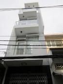 Tp. Hồ Chí Minh: Cần bán nhà hẻm xe hơi đường Lạc Long Quân, Q. 11, DT( 3x11) nhà đẹp CL1190705