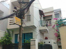 Tp. Hồ Chí Minh: Cần bán gấp nhà hẻm xe hơi Nguyễn Văn Luông, Q. 6, DT (4x11) 1T, 1L, Giá 2. 3 tỷ CL1190705