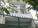 Tp. Hồ Chí Minh: Cần bán gấp nhà đường Bà Hom, Q. 6, DT (3. 5x18) 1 trệt, 1 lầu, hẻm 6m RSCL1105326