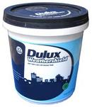 Tp. Hồ Chí Minh: Tìm nhà cung cấp SƠN Dulux rẻ nhất hiện nay, liên hệ 0938. 718. 904 Ms. Tư CL1193104P3