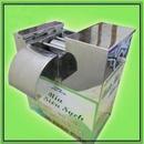 Tp. Hà Nội: Máy ép nước mía F1-400- giá rẻ nhất chỉ có ở Phú Thịnh CL1204567P9