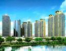 Tp. Hồ Chí Minh: Cho thuê 3 PN nhà trống Saigon Pearl giá 1200usd/ tháng. CL1201597P7