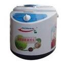 Tp. Hà Nội: Máy khử độc rau quả 100w Nonan KD04- giảm giá sốc CL1204567P9