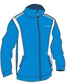 Tp. Hồ Chí Minh: Cơ sở may áo khoác áo gió giá rẻ nhất CL1203056