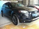 Tp. Hồ Chí Minh: Audi Q7 3. 0 2013 Pretige-Superchaged 160. 000 USD CL1194899
