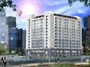Tp. Hồ Chí Minh: Bán căn hộ B1 Trường Sa, Bình Thạnh giá rẻ CL1190916