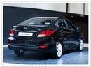 Tp. Hà Nội: Hyundai Accent - 1. 4 AT - Số tự động 4 chỗ Giá Khuyến mại Hàng Chính Hãng CL1211011P16