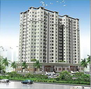 Tp. Hồ Chí Minh: Bán căn hộ Nhất Lan 3 giá rẻ | LH:0902 611 822 (Mr. Bảo) CL1191235