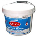 Tp. Hồ Chí Minh: Chống thấm KOVA ngăn chặn sự thấm nước tốt nhất CL1158207