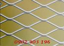 Tp. Hồ Chí Minh: lưới mắt cáo, lưới tô tường CL1150044P8