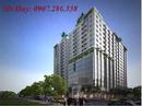 Tp. Hồ Chí Minh: Bán căn hộ Green Hills giá 700tr/ căn, thanh toán trả chậm không lãi suất. CL1190916