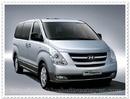 Tp. Hà Nội: Hyundai Starex - 2. 5 MT - Số sàn Bản Full - LH: Mr. Mạnh 0988693163 CL1211011P16