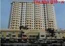 Tp. Hà Nội: Bán căn hộ tòa B10A Nam Trung Yên CL1189566