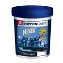 An Giang: Cần mua sơn NIPPON nào ở đâu giá rẻ nhất?? Đại lý ICI chính hãng 0938. 718. 904 CL1193104P3