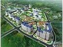 Tp. Hà Nội: Chung cư Ct3 Hoàng Quốc Việt, 19tr/ m 0973547304 CL1191632P4