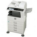 Tp. Hà Nội: Máy photocopy kỹ thuật số sharp AR-5731- giá siêu khuyến mại CL1192414