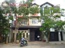 Tp. Hồ Chí Minh: bán gấp biệt thự MT TTN 21, P. Tân Thới Nhất, Quận 12: 8 x 31; chỉ 19 triệu/ m2 CL1191632P4