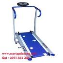 Tp. Hà Nội: Máy chạy bộ cơ G2001, máy tập thể dục tại nhà, máy chạy bộ thông thường giá rẻ CL1205126P6