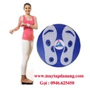 Tp. Hà Nội: Bàn xoay eo B100 hà nội, máy tập bụng hiệu quả cao giá rẻ ,dụng cụ tập cơ bụng CL1205126P6