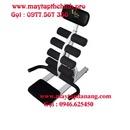 Tp. Hà Nội: Máy tập cơ bụng AB Trainer ,ghế cong tập lưng bụng ,máy tập bụng giá rẻ hiệu quả CL1204567P9