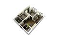 Hà Tây: hững căn còn lại của chung cư cao cấp phúc thịnh – giá rẻ nhanh tay liên hệ CL1191616P3