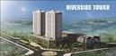Tp. Hà Nội: Riverside Tower Chỉ ( 13tr/ m2 đã có VAT) sở hữu ngay căn hộ chung cư tại NỘI TH CL1191351