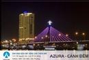 Tp. Đà Nẵng: Thể hiện đẳng cấp-- Sở hữu ngay căn hộ siêu cao cấp Azura ven sông Hàn Đà Nẵng CL1194286P7