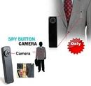 Tp. Hà Nội: Cúc áo camera siêu nhỏ- Bút camera mini ngụy trang quay lén CL1197375P8