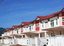 Tp. Đà Nẵng: Bán villa liền kề Phúc Lộc Viên khu nghĩ dưỡng cao cấp tại Đà Nẵng—Giá 2. 95 tỷ CL1195409