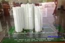 Tp. Hồ Chí Minh: Bán căn hộ Hoàng Anh Thanh Bình Q7, đối diện LOTTE CL1190406