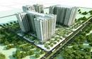 Tp. Hà Nội: Chủ đầu tư mở bán Chung cư Phúc Thịnh Tower 720 tr/ căn 54m2, sắp xong thô- chiết CL1191351