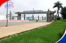 Bình Dương: Mỹ Phước 3 đất dự án giá rẻ, tham gia đầu tư lợi nhuận lớn CL1193899P5