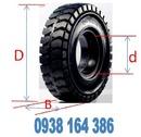Tp. Hồ Chí Minh: vỏ xe nâng Dunlop, Bridgestone ,Ornet, Jr, Tokai, Ornet. ... . CL1191404