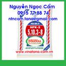 Tp. Hồ Chí Minh: Bao dung phan bon, bao phan bon, bao phan bon 50kg CL1191452
