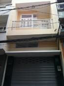 Tp. Hồ Chí Minh: Cần bán nhà hẻm nhựa 6m, kiến trúc đẹp DT 4x15, 1 trêt, 1 lầu đúc, Hậu Giang, Q6 CL1191351