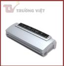 Tp. Hồ Chí Minh: Máy hút chân không tvs-2140 CL1204567P9