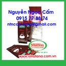 Tp. Hồ Chí Minh: Bao bi nhua bao dung gao tui dung tra tui PE/ PA CL1191452