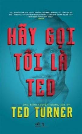 Hãy Gọi Tôi Là Ted
